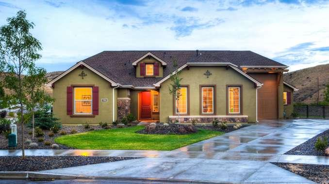 Tips for buying yoou property by sneed properties